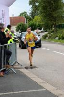 Course Vandeins 2019 - Photo JP Georget (29).jpg