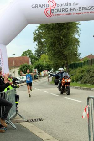 Course Vandeins 2019 - Photo JP Georget (25).jpg